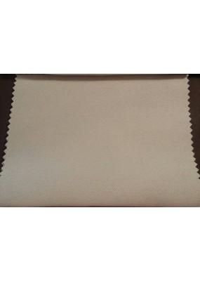 """Плат """"BLACKOUT"""" цвят пясъчен -DЕ1007 за пълно затъмнение, ширина 280см. плътност  400 гр./м²."""