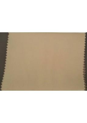"""Плат """"BLACKOUT"""" цвят крем- бежов-DS1022 за пълно затъмнение, ширина 280см. плътност  400 гр./м²."""