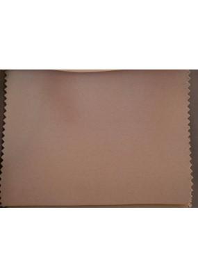 """Плат """"BLACKOUT"""" цвят карамелено- бежов-DS6316 за пълно затъмнение, ширина 280см. плътност  400 гр./м²."""