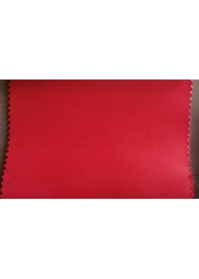 """Плат """"BLACKOUT"""" цвят червен-DK10553 за пълно затъмнение, ширина 280см. плътност  400 гр./м²."""