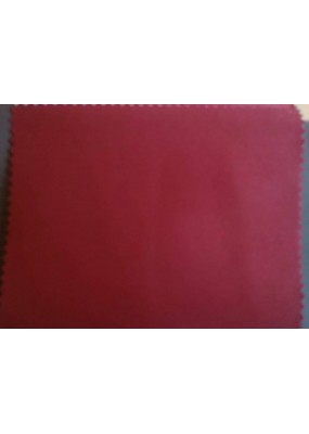 """Плат """"BLACKOUT"""" цвят бордо-DK1076 за пълно затъмнение, ширина 280см. плътност  400 гр./м²."""