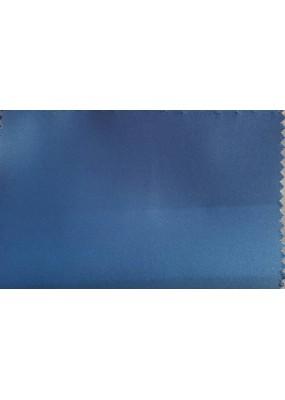"""Плат """"BLACKOUT"""" цвят тъмно син-кралско синьо-DM6024 за пълно затъмнение, ширина 280см. плътност  400 гр./м²."""