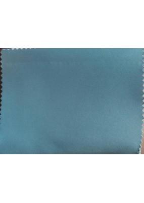 """Плат """"BLACKOUT"""" цвят тюркоазен-DM6630 за пълно затъмнение, ширина 280см. плътност  400 гр./м²."""