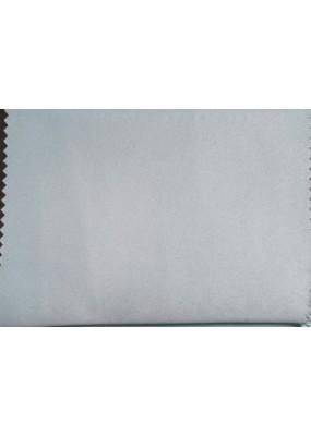 """Плат """"BLACKOUT"""" цвят синьо-сив-DM6629 за пълно затъмнение, ширина 280см. плътност  400 гр./м²."""