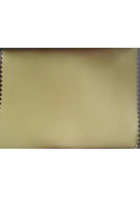 """Плат """"BLACKOUT"""" цвят зелен-DY4884 за пълно затъмнение, ширина 280см. плътност  400 гр./м²."""