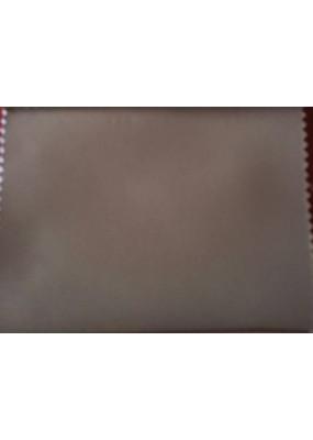 """Плат """"BLACKOUT"""" цвят нуга-DK10551 за пълно затъмнение, ширина 280см. плътност  400 гр./м²."""