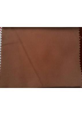 """Плат """"BLACKOUT"""" цвят светло кафяв-DK1081 за пълно затъмнение, ширина 280см. плътност  400 гр./м²."""