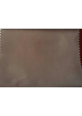 """Плат """"BLACKOUT"""" цвят кафяво-графитено -DK11172 за пълно затъмнение, ширина 280см. плътност  400 гр./м²."""