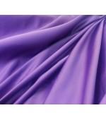 """24 цвята луксозна серия """"Аркадий"""" SATEN с ширина на плата 300см. за пълно затъмнение не пропуска светлина"""