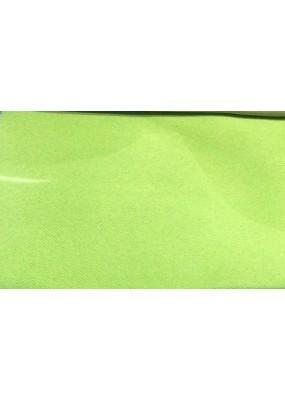 """Плат """"BLACKOUT"""" цвят зелен -DY4880 за пълно затъмнение, ширина 280см. плътност  400 гр./м²."""