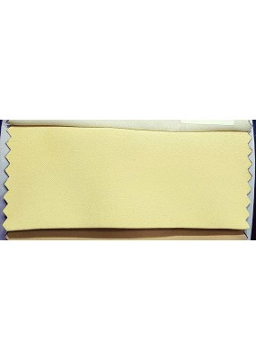 """Плат """"BLACKOUT"""" цвят жълто- бежов-DS1026 за пълно затъмнение, ширина 280см. плътност  400 гр./м²."""