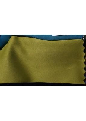 """Плат """"BLACKOUT"""" цвят зелен мъх-DY4883 за пълно затъмнение, ширина 280см. плътност  400 гр./м²."""