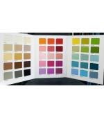 13210 - Завеса / дамаска едноцветен плат в 48 цвята, ширина 180см. Петно и водоустойчив подходящ за външни атмосферни условия.