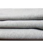 "Двулицев плътен плат ""IBIZA"" за завеси, покривки за маса, възглавнички, шалтета, ширина 300см. код-27823"