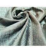Релефен плат за завеси, 20 цвята, ширина 280см. код-J28158
