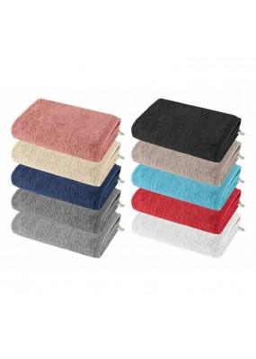 БИО хавлиена-кърпа за лице и ръце изработена от 100% ОРГАНИЧЕН ПАМУК, премиум качество 500 g/m² размер 70х140 см. код-2020103
