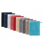 БИО хавлиена-кърпа за лице и ръце изработена от 100% ОРГАНИЧЕН ПАМУК, премиум качество 500 g/m² размер 15х20 см. код-2020100