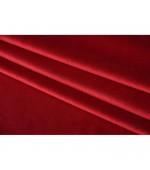 """Плътна затъмняваща панел завеса-японска стена от кадифе серия """"МИЛАНО"""" за монтаж на ПВЦ  или алуминиева релса, размер 245 x 60см. ( височина x ширина) код-203571"""
