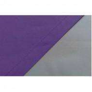 14 цвята елегантна  завеса от микросатен с ленти за окачване на корниз и пришита ширит лента за релса.Предлага се с височина на 175,225  и 245см всички на ширина от 140см.