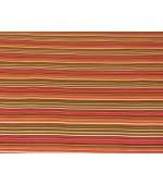 040706 - 25 Завеса / дамаска с шарени райета